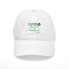Soylent Green Lite Baseball Cap