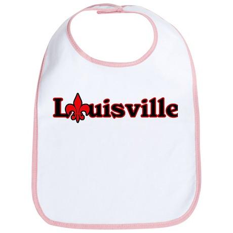 Louisville Bib