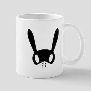 KPOP Korean B.a.p logo! Mug