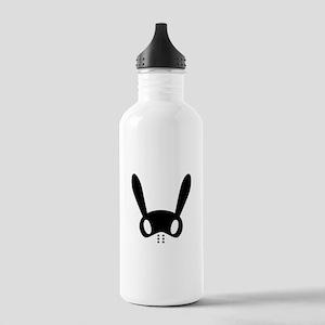 KPOP Korean B.a.p logo! Water Bottle