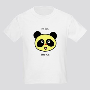 I'm The Mei Mei Kids T-Shirt