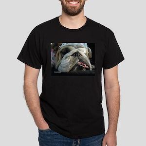 Princess Norma's Dark T-Shirt