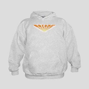 Arcade Sweatshirt