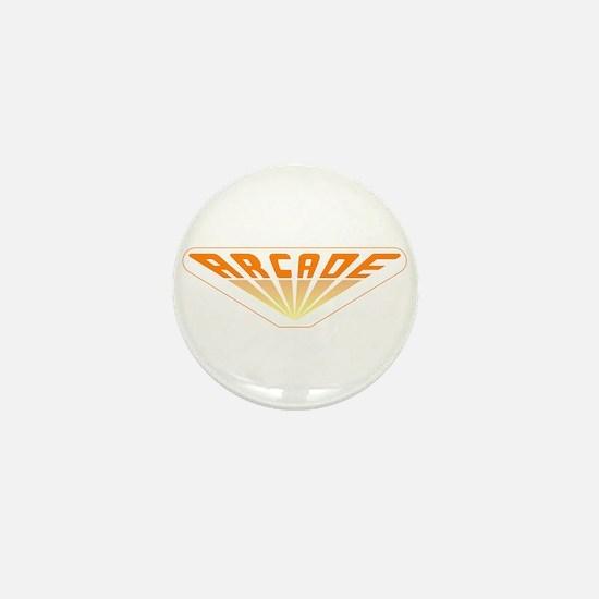 Arcade Mini Button