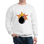 The Bomb Sweatshirt