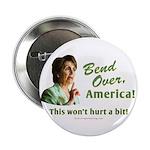 Bend Over (anti-Pelosi) 2.25