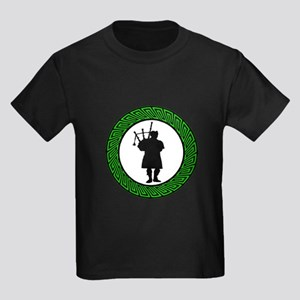 THE PIPER SOUNDS T-Shirt
