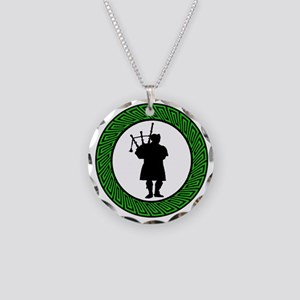 THE PIPER SOUNDS Necklace