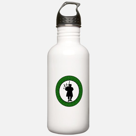 THE PIPER SOUNDS Water Bottle