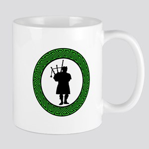 THE PIPER SOUNDS Mugs