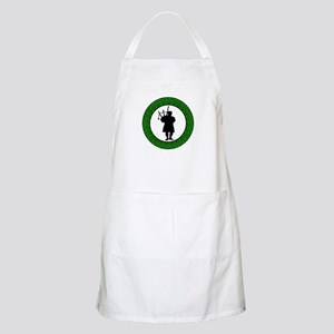 THE PIPER SOUNDS Light Apron