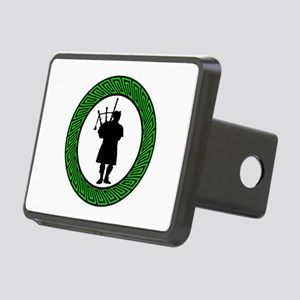 THE PIPER SOUNDS Hitch Cover