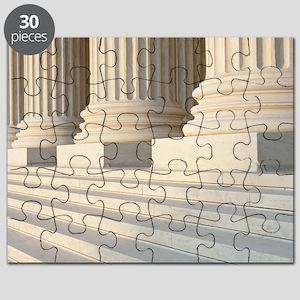 19291364 Puzzle