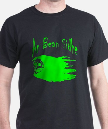 An Bean Sidhe / The Banshee T-Shirt