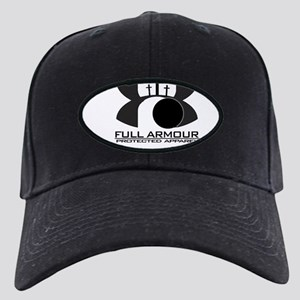 Full Armour Baseball Hat