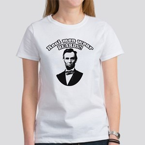 Lincoln Women's T-Shirt