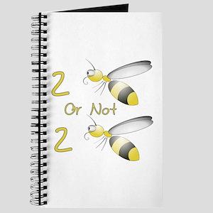 2 BEE or not 2 BEE Journal