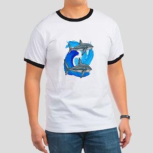 BLUE SEEK T-Shirt