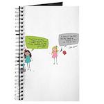 A Basic Truth Journal