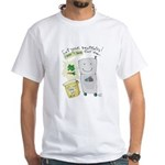 Body Fuel T-Shirt