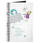 Gratit-ewe-d Journal