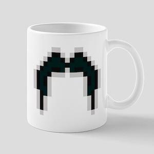 bitstache fu mug