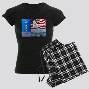 U.S. Navy Pajamas