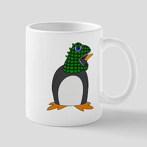 TeeJay Mug