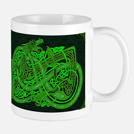 Celtic Best Seller Mugs