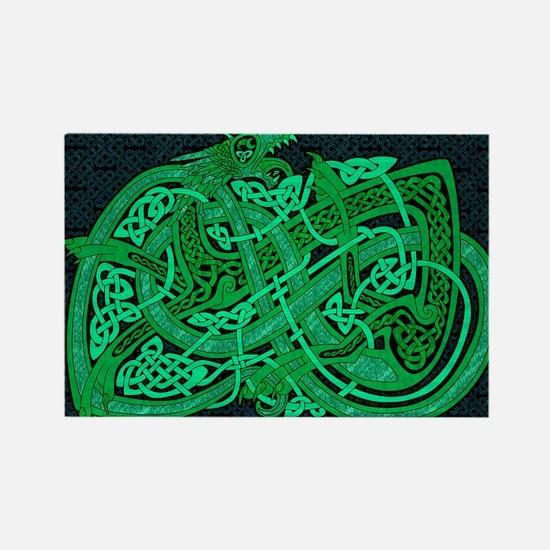 Celtic Best Seller Magnets