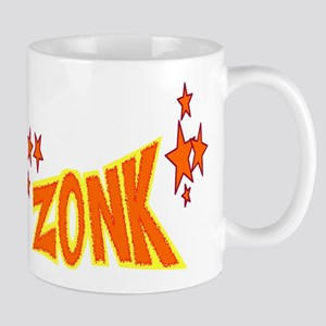 ZONK Mug
