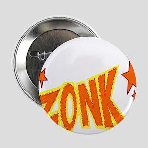 "ZONK 2.25"" Button"