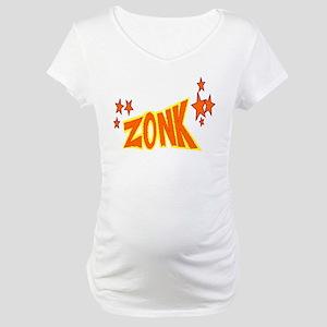 ZONK Maternity T-Shirt