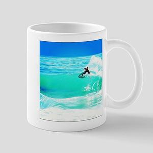 Tide Rider Mug