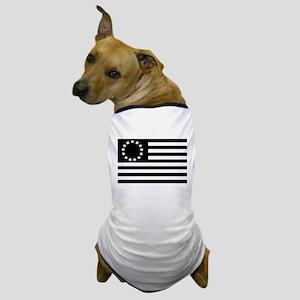 The Original Flag Dog T-Shirt