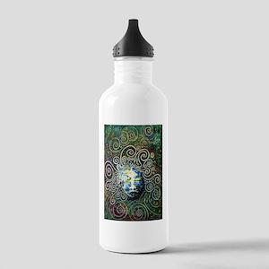 gaia Water Bottle