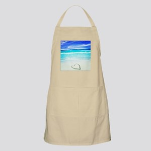 Message Apron