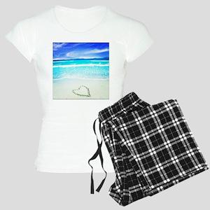Message Pajamas