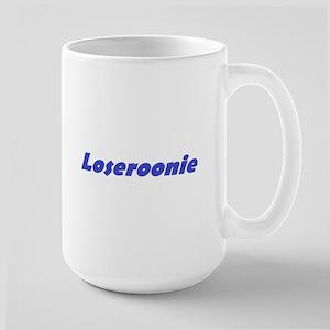 loseroonie Mug