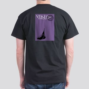 Viking Nation Dark T-Shirt