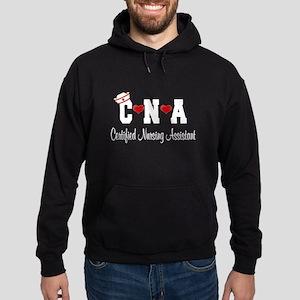 Certified Nursing Assistant(CNA) Hoodie
