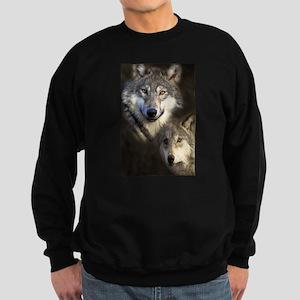 Wolfpack Sweatshirt