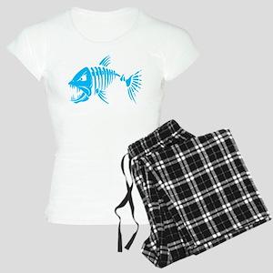 Pirate fish Pajamas