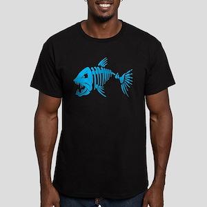 Pirate fish T-Shirt
