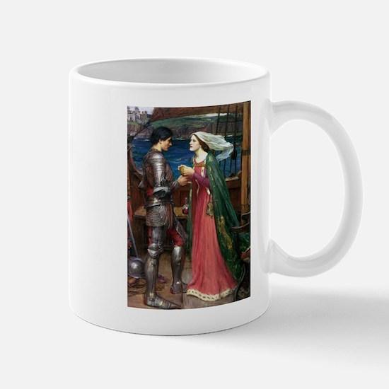 The Potion mug