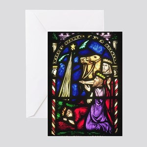 Adoration (love) Greeting Cards (Pk of 10