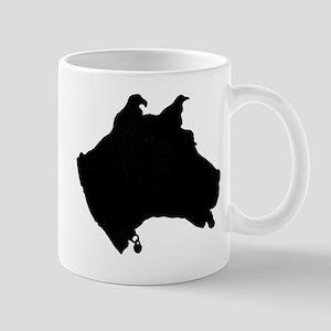 Pet dog Mug