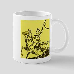 valiant Mug