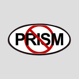 Anti-Prism 2 Patches