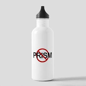 Anti-Prism 2 Water Bottle